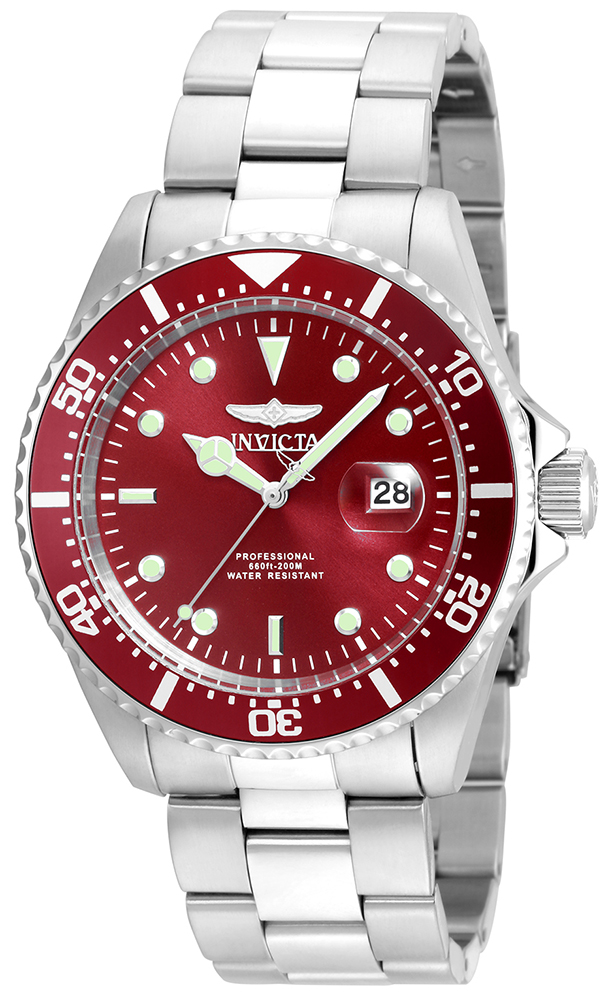 Invicta 22048 - zegarek męski