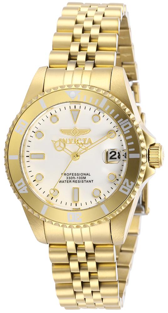 Invicta 29192 - zegarek damski