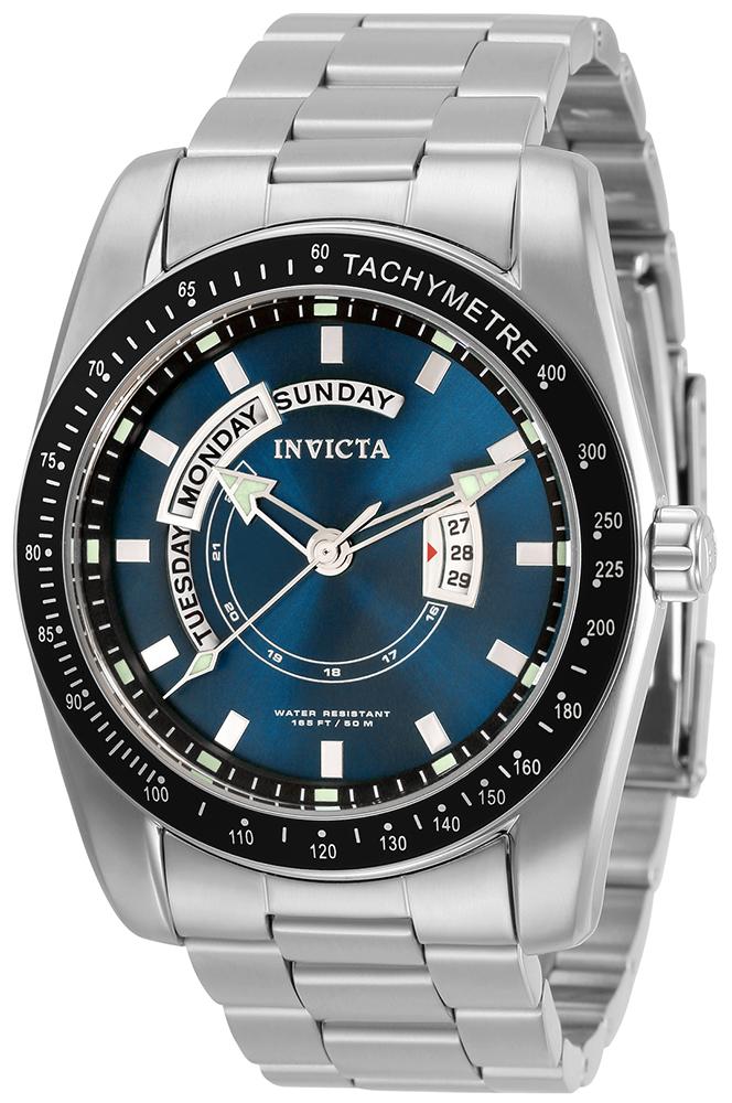 Invicta 31918 - zegarek męski
