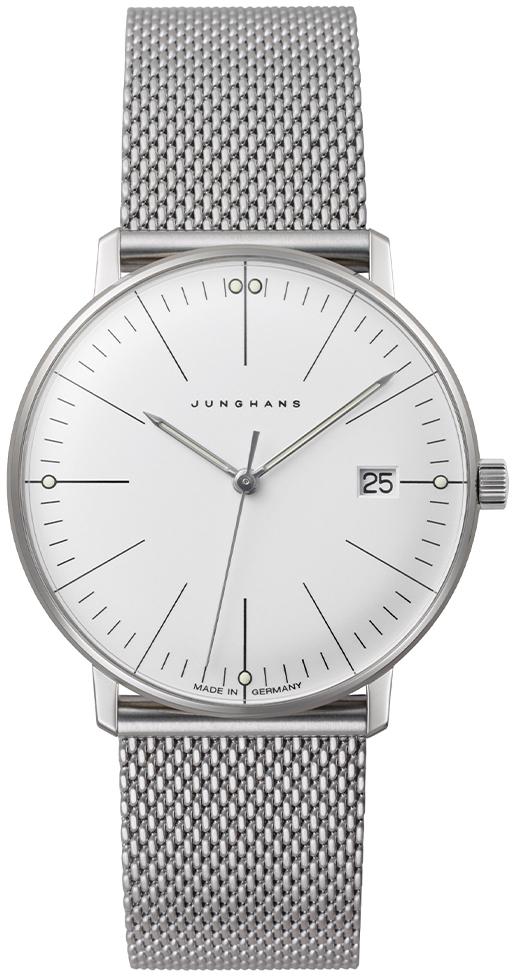 Junghans 047/4250.44 - zegarek damski