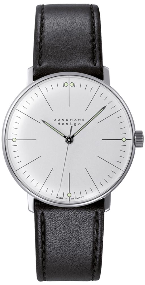 Junghans 27/3700.02 - zegarek damski