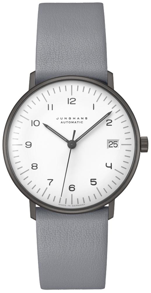 Junghans 27/4006.02 - zegarek damski