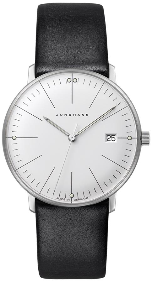 Junghans 47/4251.02 - zegarek damski