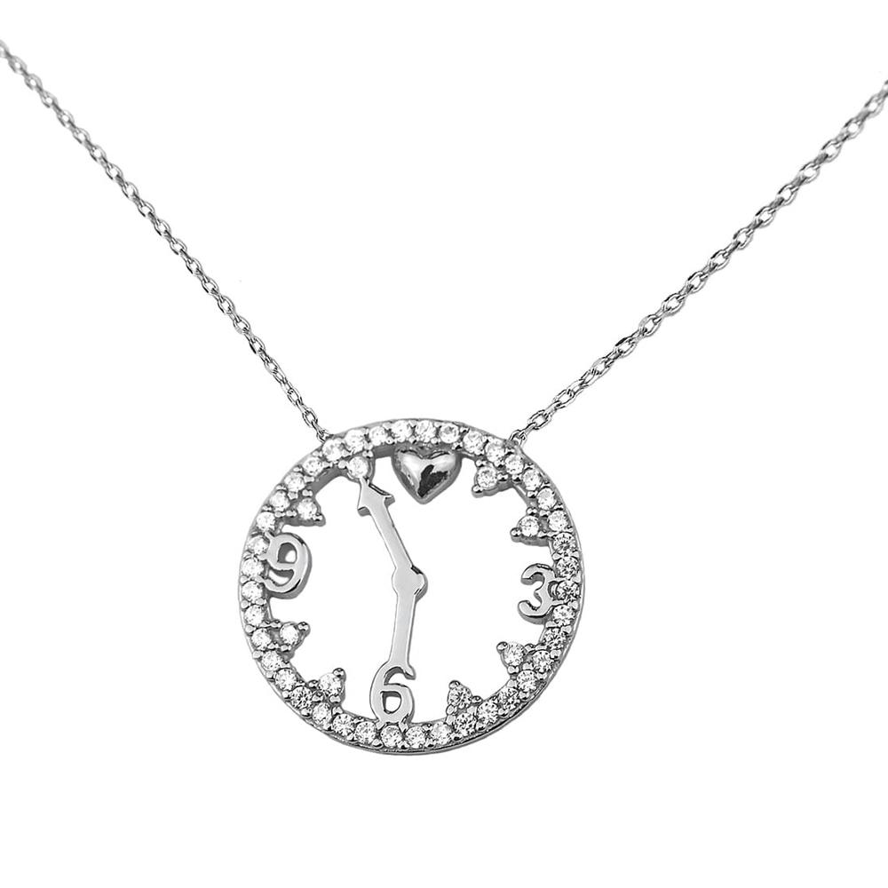 Harf KAMT104 - biżuteria