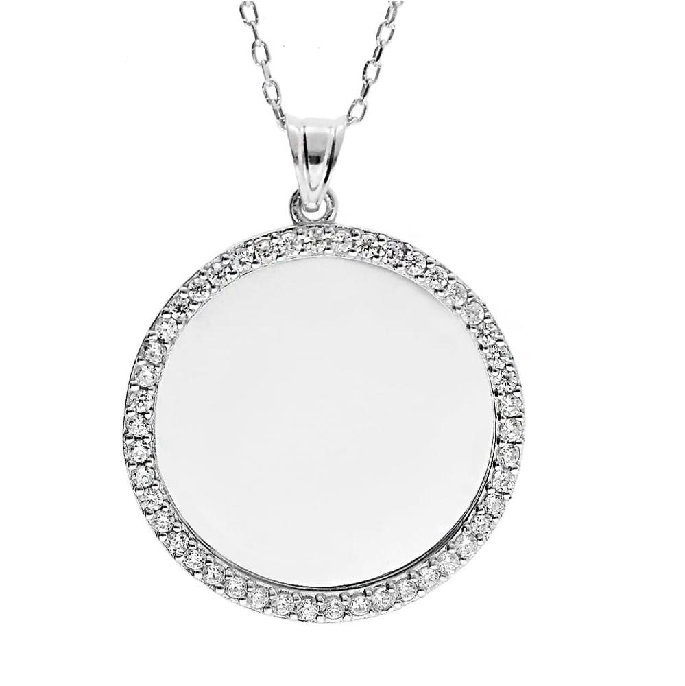 Harf KAMT150 - biżuteria