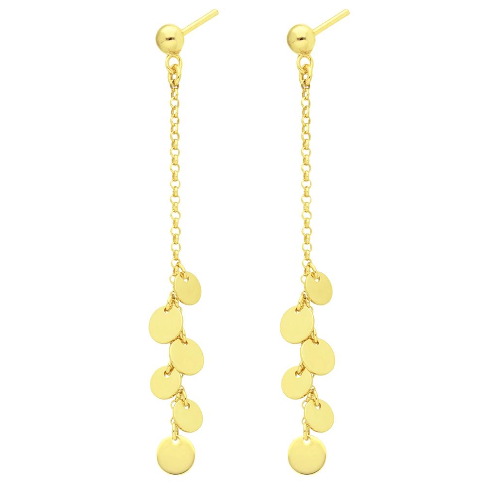 Harf KE105 - biżuteria
