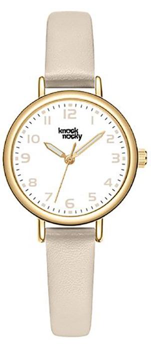 Knock Nocky PC31001011 - zegarek dla dziewczynki