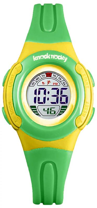 Knock Nocky SR0409047 - zegarek dla chłopca
