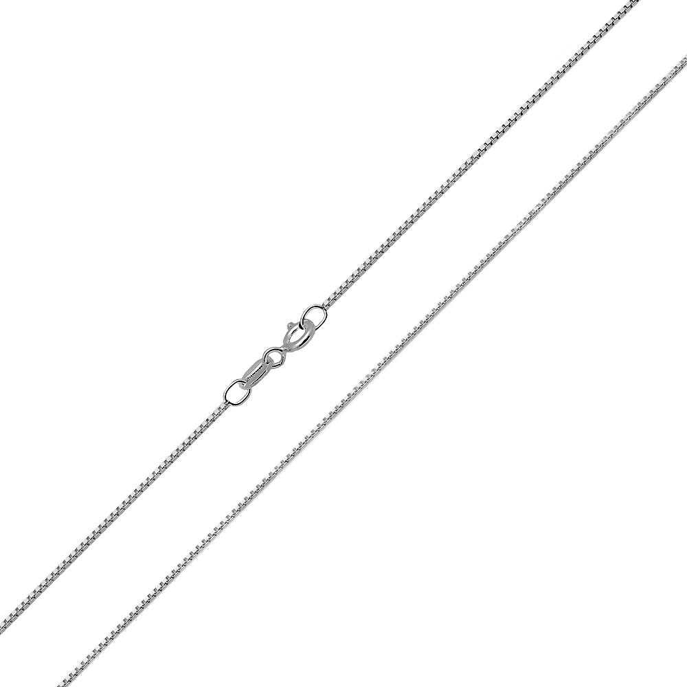 Harf KO 15 / 55 - biżuteria