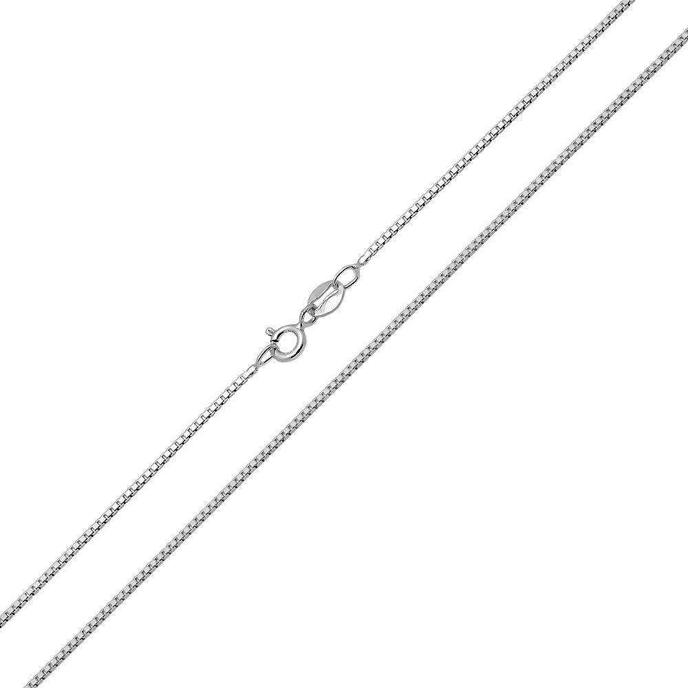 Harf KO 22 / 50 - biżuteria