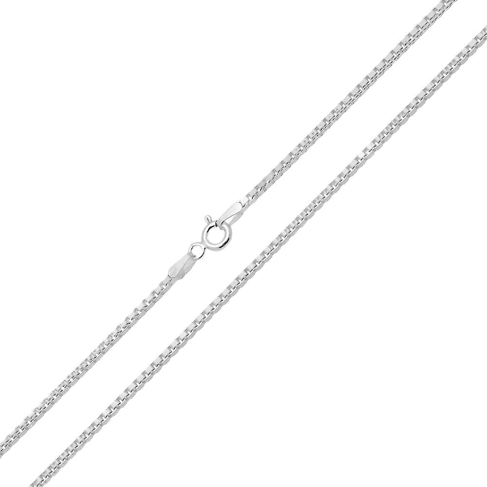 Harf KO 35 / 50 - biżuteria