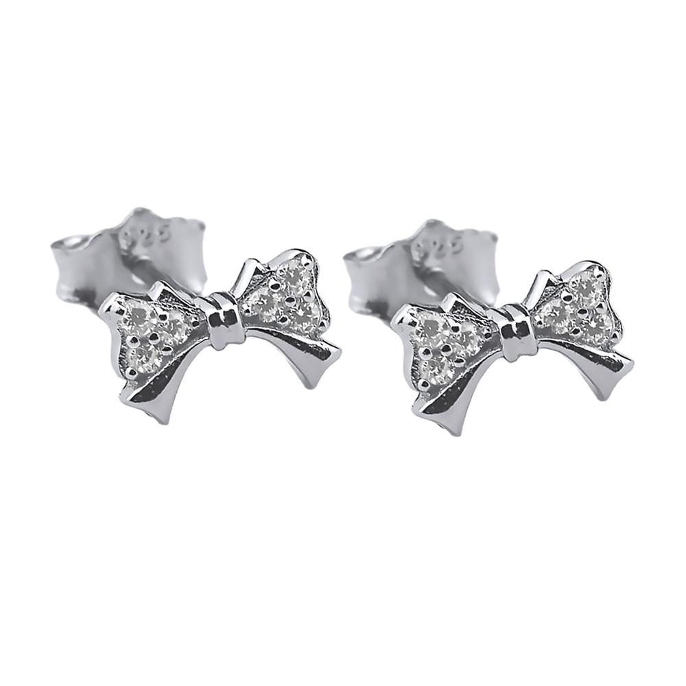 Harf KOL125644 - biżuteria