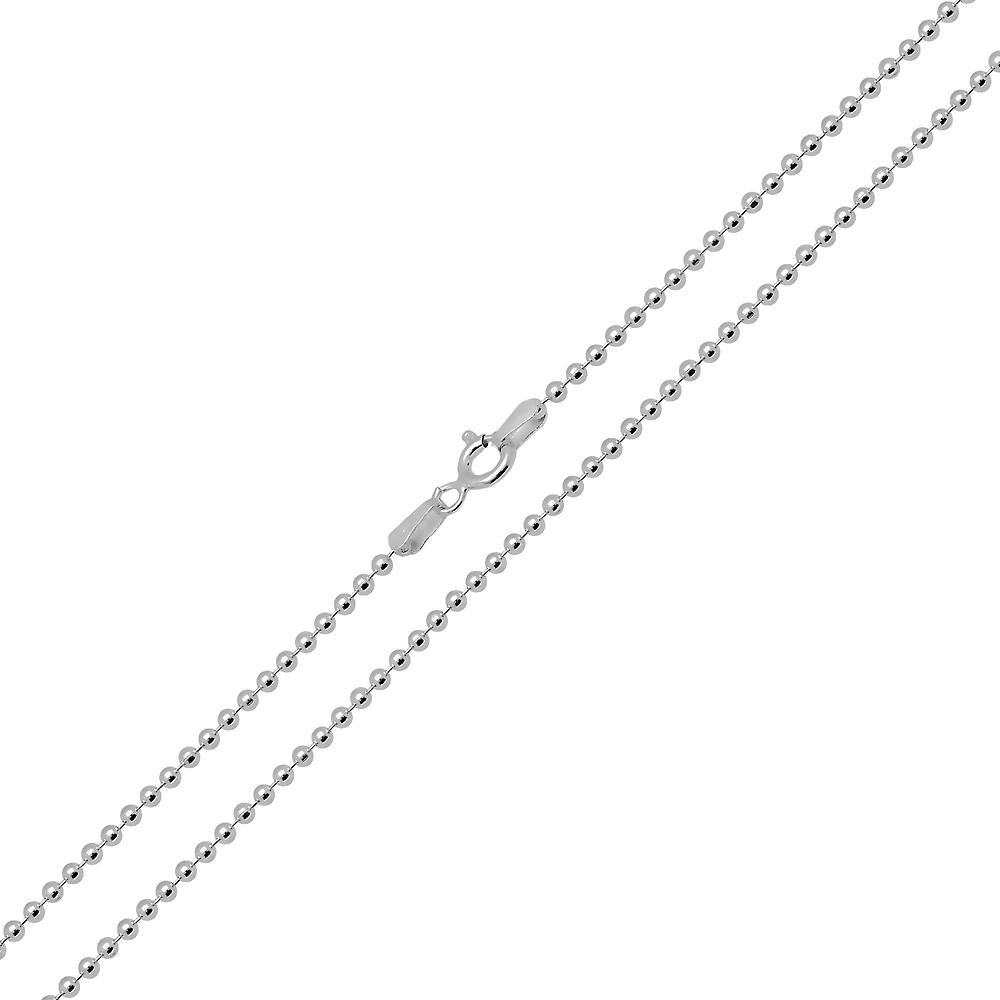 Harf KU 180 / 45 - biżuteria