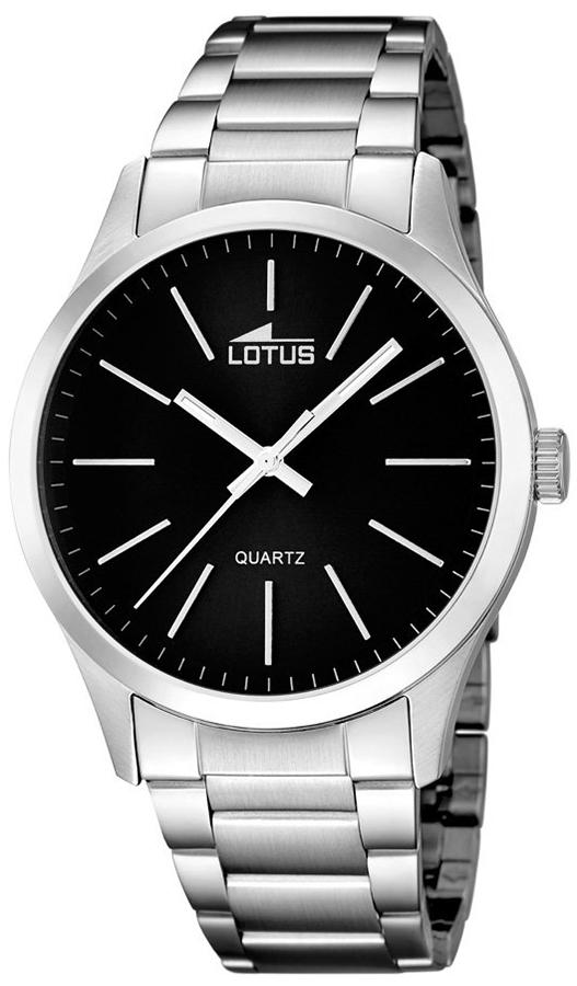 Lotus L15959-3 - zegarek męski