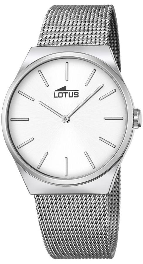 Lotus L18285-1 - zegarek męski