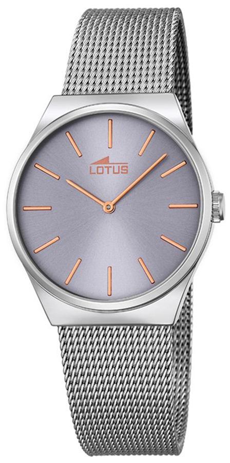 Lotus L18288-2 - zegarek damski