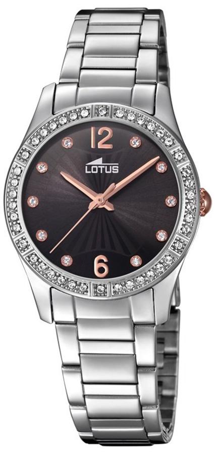 Lotus L18383-2 - zegarek damski
