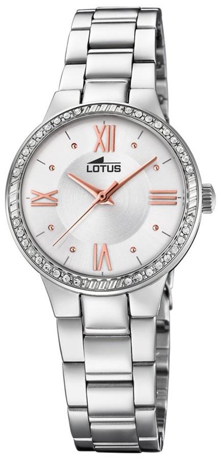 Lotus L18391-1 - zegarek damski