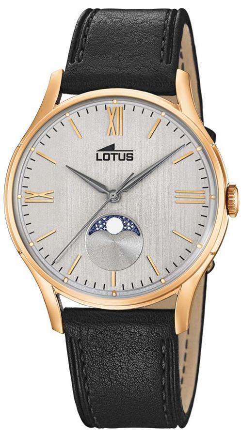 Lotus L18428-1 - zegarek męski