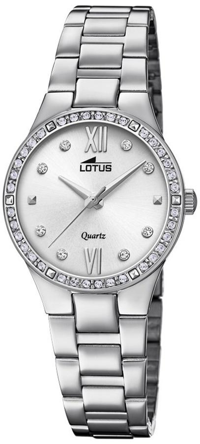Lotus L18460-1 - zegarek damski
