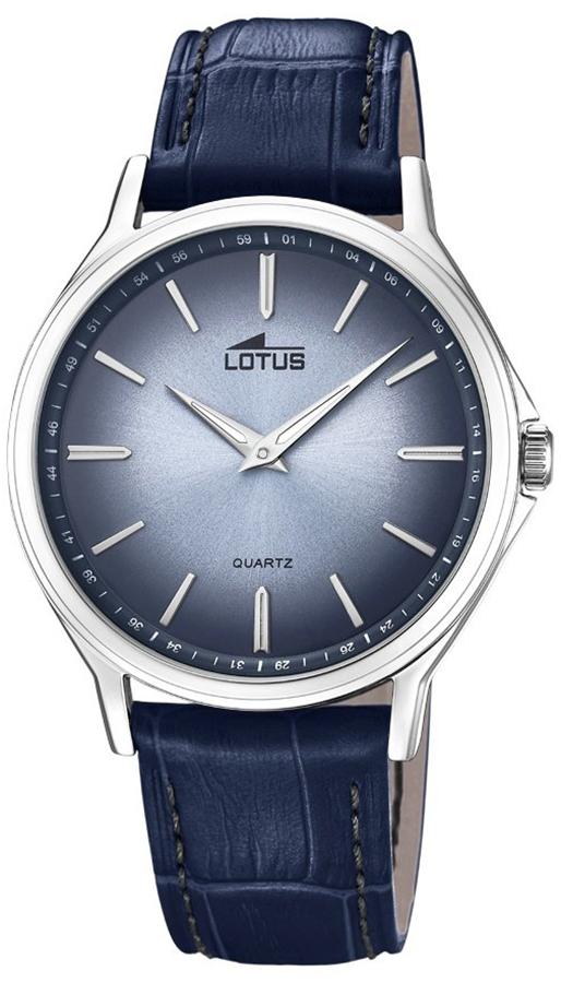 Lotus L18516-2 - zegarek męski