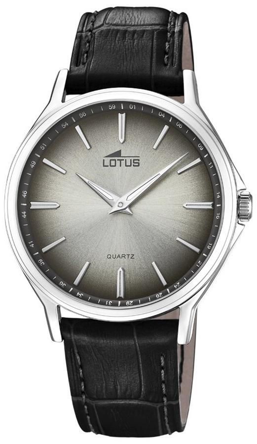 Lotus L18516-4 - zegarek męski
