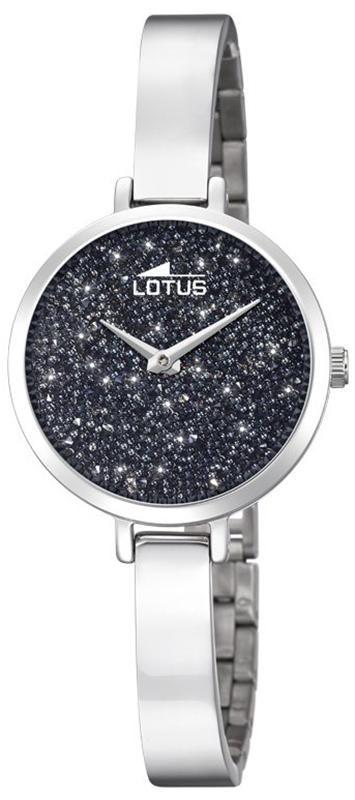 Lotus L18561-2 - zegarek damski