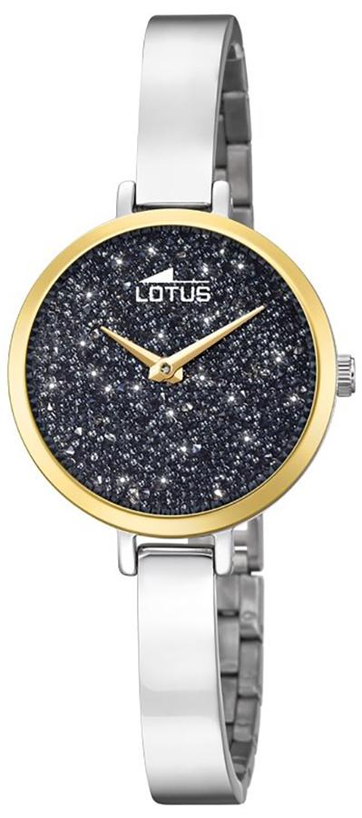 Lotus L18562-2 - zegarek damski