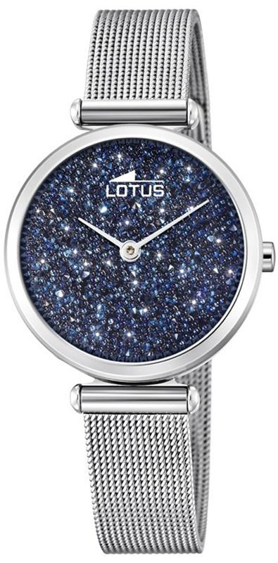 Lotus L18564-2 - zegarek damski