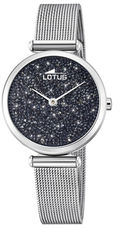 Lotus L18564-3 - zegarek damski