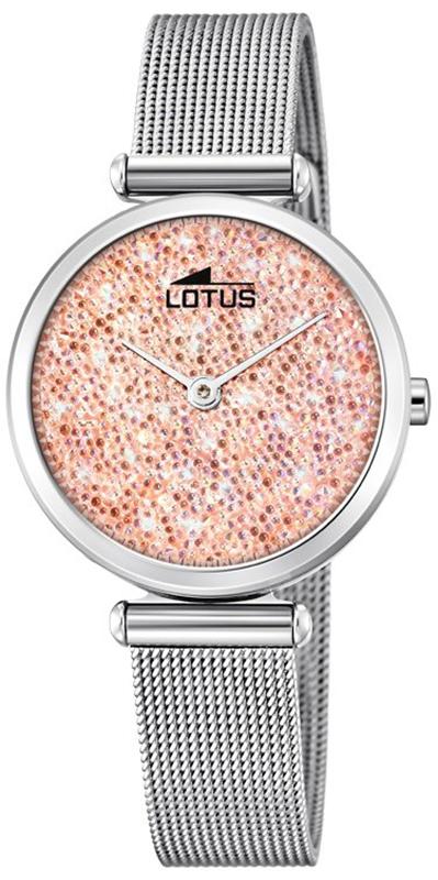 Lotus L18564-4 - zegarek damski