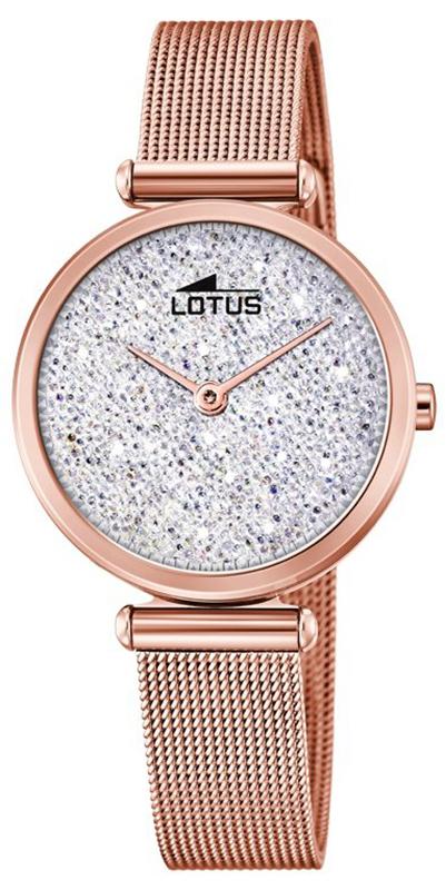 Lotus L18566-1 - zegarek damski