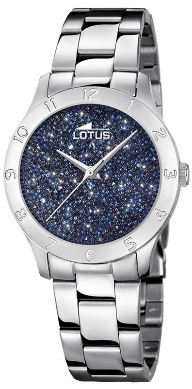 Lotus L18569-2 - zegarek damski