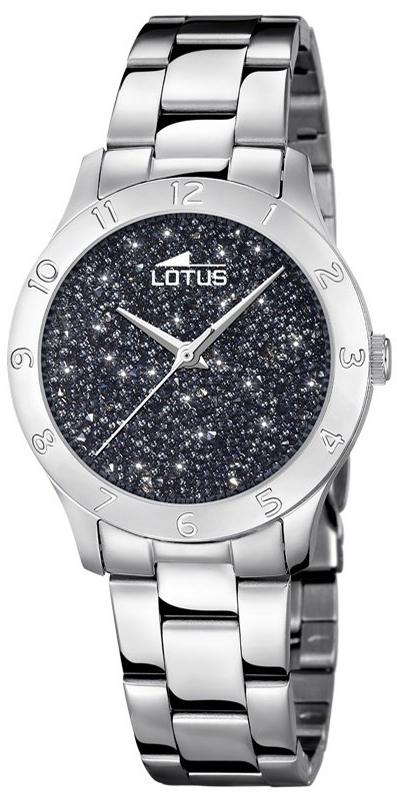Lotus L18569-4 - zegarek damski