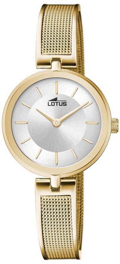 Lotus L18598-1 - zegarek damski