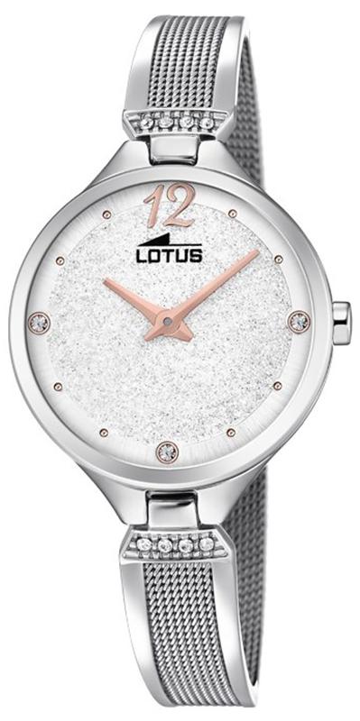 Lotus L18605-1 - zegarek damski