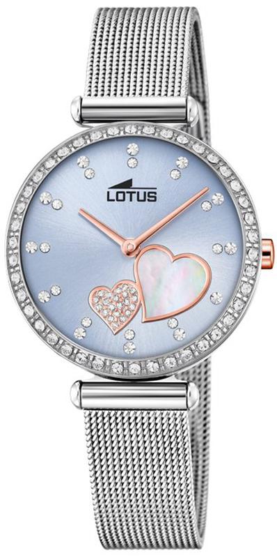 Lotus L18616-2 - zegarek damski
