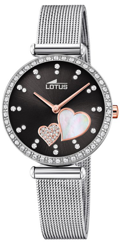 Lotus L18616-4 - zegarek damski
