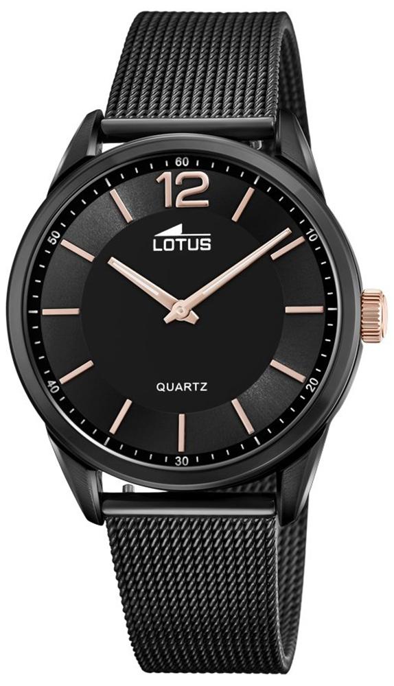 Lotus L18736-3 - zegarek męski