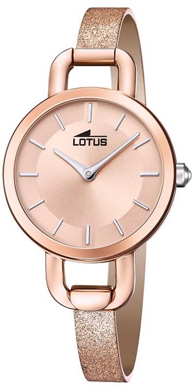 Lotus L18747-1 - zegarek damski