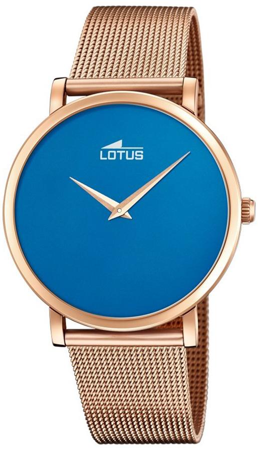 Lotus L18773-1 - zegarek damski