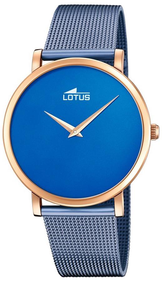 Lotus L18773-2 - zegarek damski