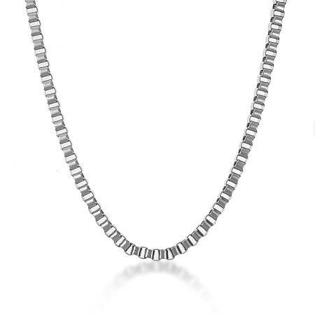 Manoki LA004 - biżuteria