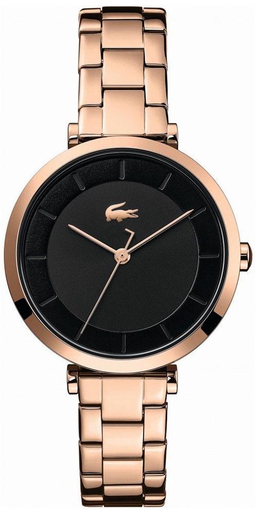 Lacoste 2001142 - zegarek damski