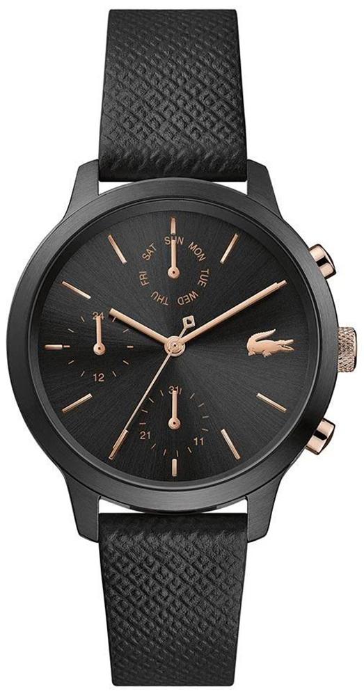 Lacoste 2001153 - zegarek damski