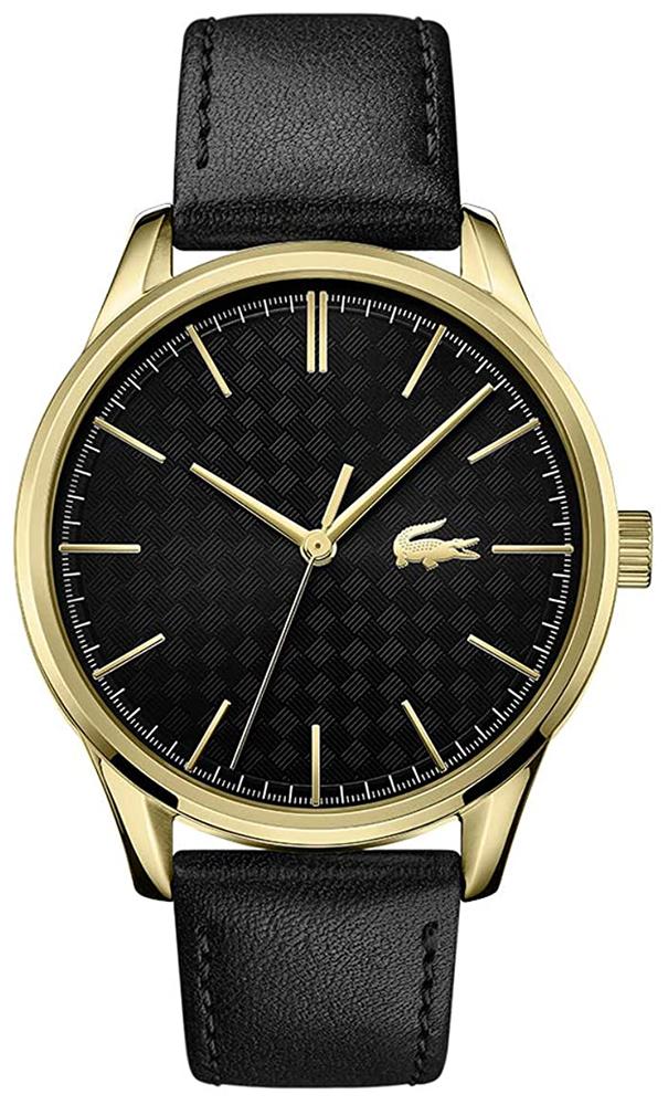 Lacoste 2011102 - zegarek męski
