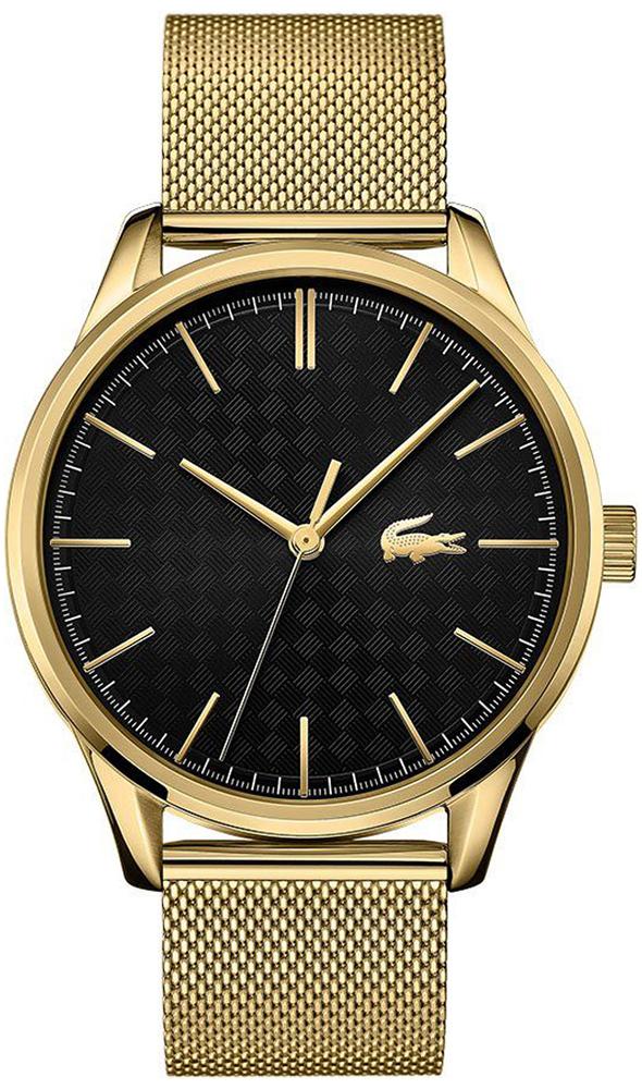 Lacoste 2011104 - zegarek męski