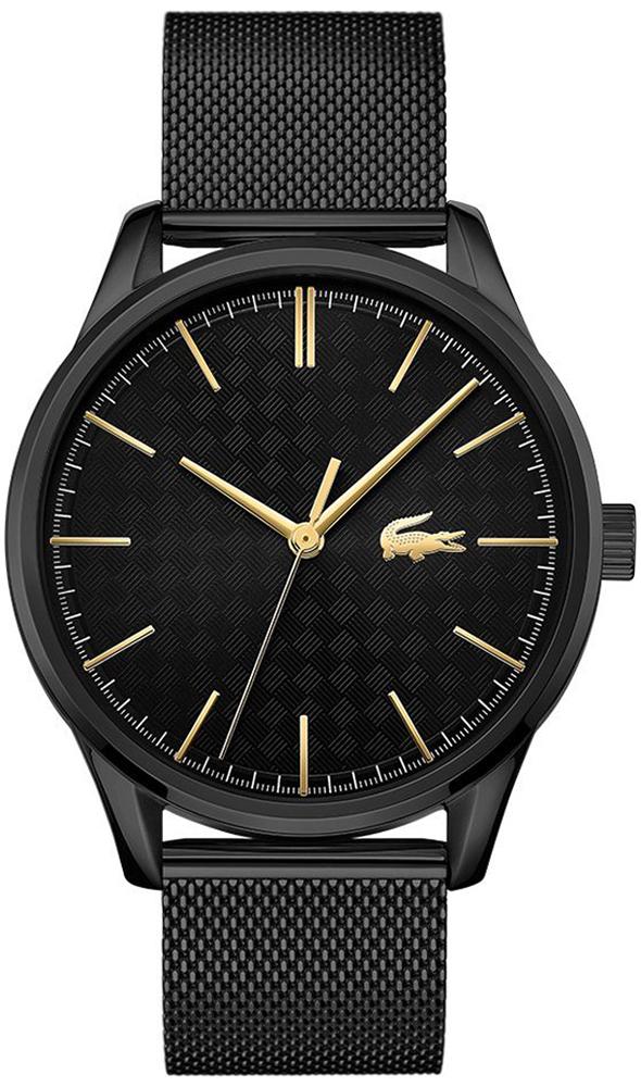 Lacoste 2011105 - zegarek męski