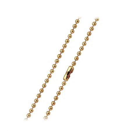 Manoki LA005R - biżuteria