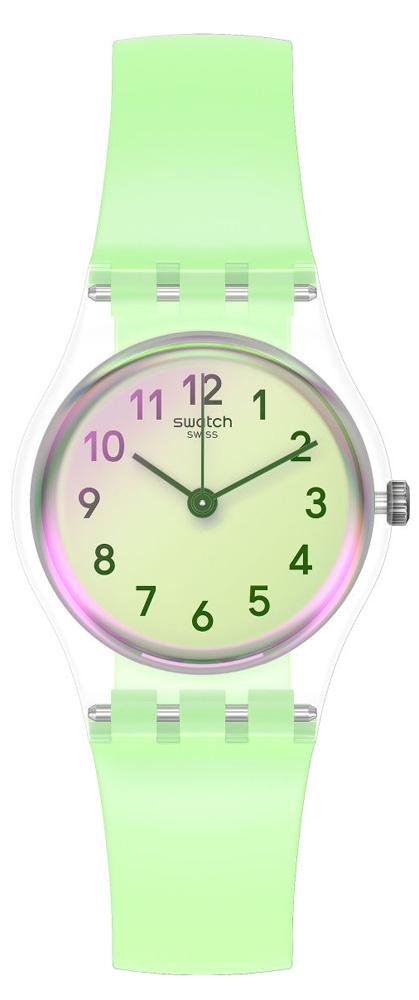Swatch LK397 - zegarek damski